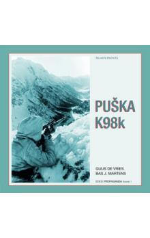 Puška K 98k