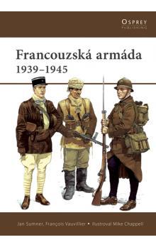Francouzská armáda 1939-45