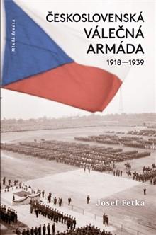 Československá válečná armáda 1918 - 1939