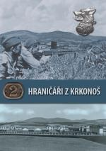 Hraničáři z Krkonoš
