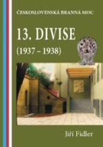 13. divize 1937-39