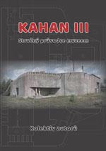 KAHAN III