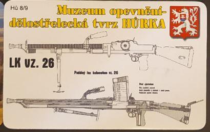 LK vz. 26