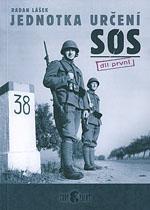 Jednotka určení SOS – díl první